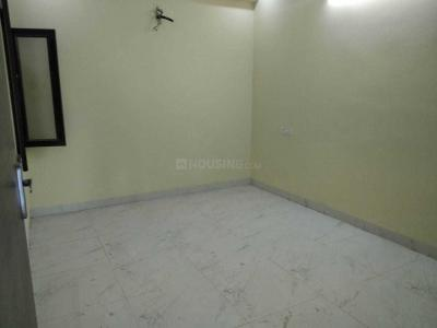 Gallery Cover Image of 618 Sq.ft 1 BHK Apartment for buy in Kalwar for 1299000