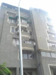 Gallery Cover Image of 6000 Sq.ft 5 BHK Apartment for buy in Garden Estate, DLF Phase 3 for 10000000
