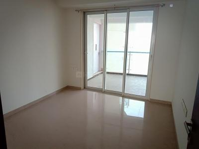 Gallery Cover Image of 1050 Sq.ft 2 BHK Apartment for rent in Andheri West for 95000
