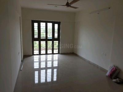 Gallery Cover Image of 881 Sq.ft 2 BHK Apartment for rent in Skyi First, Bhukum for 11000
