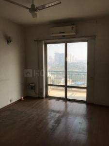 Gallery Cover Image of 2500 Sq.ft 3 BHK Apartment for rent in Sector 50 for 47000