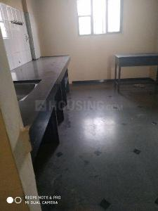 Gallery Cover Image of 400 Sq.ft 1 BHK Apartment for rent in Bhawani Peth for 11000