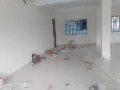 Gallery Cover Image of 2500 Sq.ft 1 BHK Apartment for rent in Iyyappanthangal for 30000