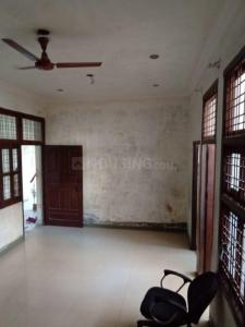 Gallery Cover Image of 450 Sq.ft 1 BHK Independent House for rent in Sector-12A for 8000