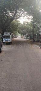 3600 Sq.ft Residential Plot for Sale in Adyar, Chennai
