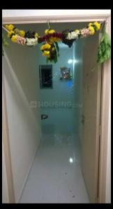 Gallery Cover Image of 500 Sq.ft 1 BHK Apartment for rent in Vasind for 3500