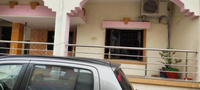 Gallery Cover Image of 500 Sq.ft 5 BHK Independent House for buy in Vastral for 9000000