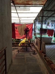 Balcony Image of PG 7322790 Vatva in Vatva