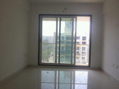 Gallery Cover Image of 1700 Sq.ft 3 BHK Apartment for buy in Seawoods for 22500000