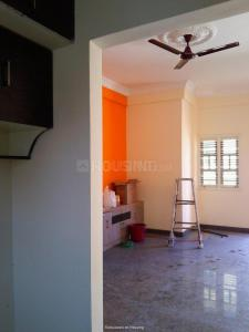Gallery Cover Image of 5400 Sq.ft 10 BHK Villa for buy in 324, BTM Layout for 18000000