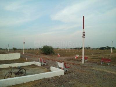 900 Sq.ft Residential Plot for Sale in Chhata, Mathura
