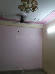 Gallery Cover Image of 1260 Sq.ft 2 BHK Apartment for rent in Vasundhara for 16000