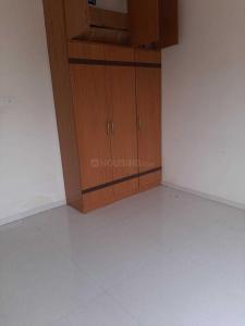Gallery Cover Image of 1800 Sq.ft 3 BHK Apartment for rent in Sri Nagar Colony for 32000