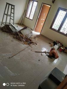 Gallery Cover Image of 1045 Sq.ft 2 BHK Apartment for rent in Pulianthope for 2000000