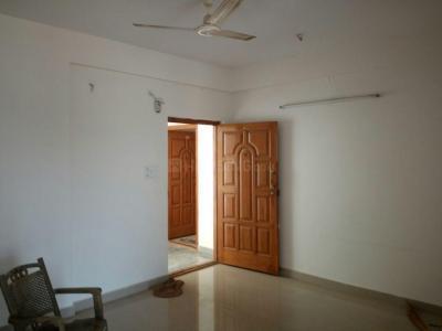 Gallery Cover Image of 1000 Sq.ft 2 BHK Apartment for rent in Devarachikkana Halli for 15625
