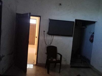 Gallery Cover Image of 1130 Sq.ft 3 BHK Independent House for buy in Gumtala for 4500000