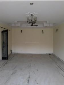 Gallery Cover Image of 2200 Sq.ft 4 BHK Independent Floor for rent in B 232, Sector 50 for 40000