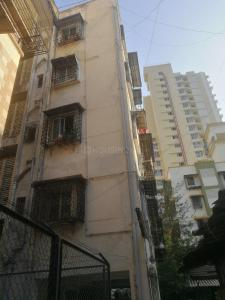Gallery Cover Image of 392 Sq.ft 1 BHK Apartment for rent in Matunga West for 22000