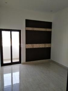 Gallery Cover Image of 1183 Sq.ft 2 BHK Apartment for rent in Kanathur Reddikuppam for 18000