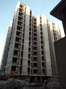 Gallery Cover Image of 1885 Sq.ft 3 BHK Apartment for buy in Sheetal Westpark, Vastrapur for 11309999