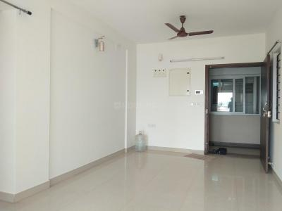 Gallery Cover Image of 1148 Sq.ft 2 BHK Apartment for rent in Medavakkam for 19000