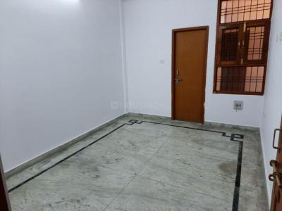 Gallery Cover Image of 2100 Sq.ft 3 BHK Independent House for rent in Gomti Nagar for 28000