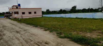 1450 Sq.ft Residential Plot for Sale in Darumbre, Pune