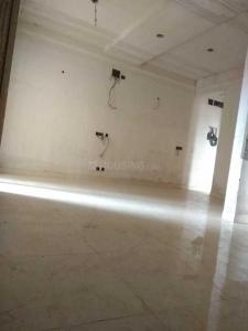 Gallery Cover Image of 1500 Sq.ft 3 BHK Apartment for rent in Sector 62 for 15000