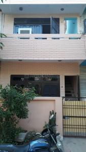Gallery Cover Image of 552 Sq.ft 2 BHK Independent House for buy in Sector 30 for 7000000