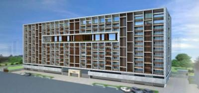 Gallery Cover Image of 878 Sq.ft 2 BHK Apartment for buy in Hadapsar for 5600000