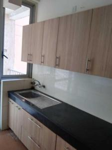 Gallery Cover Image of 1380 Sq.ft 3 BHK Independent Floor for rent in Sector 65 for 33000