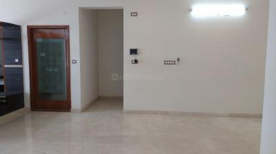 Gallery Cover Image of 1800 Sq.ft 3 BHK Apartment for rent in J. P. Nagar for 38000