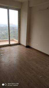 Gallery Cover Image of 885 Sq.ft 2 BHK Apartment for rent in Pigeon Spring Meadows, Noida Extension for 7000