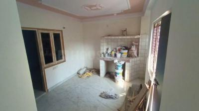 Gallery Cover Image of 500 Sq.ft 1 BHK Apartment for buy in Khanpur for 1400000