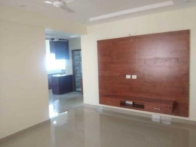 Gallery Cover Image of 1300 Sq.ft 2 BHK Apartment for rent in Kondapur for 23000