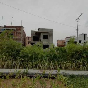 720 Sq.ft Residential Plot for Sale in Gopalmath, Durgapur