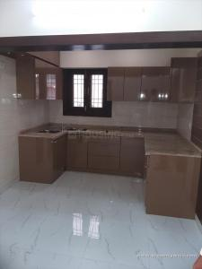 Gallery Cover Image of 1000 Sq.ft 3 BHK Independent Floor for rent in Paschim Vihar for 25000