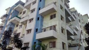 Gallery Cover Image of 1050 Sq.ft 1 BHK Apartment for rent in Shivam Majestica, Wakad for 11000