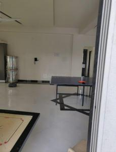Gallery Cover Image of 920 Sq.ft 2 BHK Apartment for rent in Vishal Viviana, Mundhwa for 19000