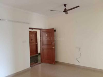 Gallery Cover Image of 1150 Sq.ft 2 BHK Apartment for rent in Samhita Sarovar, Horamavu for 22000