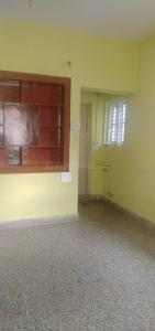 Gallery Cover Image of 1200 Sq.ft 1 BHK Apartment for rent in Kudlu for 5000