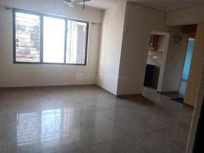 Gallery Cover Image of 1700 Sq.ft 3 BHK Apartment for rent in ACME Centilia, Thane West for 40000