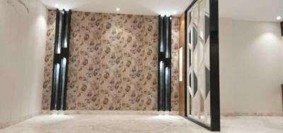 Gallery Cover Image of 3500 Sq.ft 4 BHK Independent Floor for buy in Sector 45 for 14500000