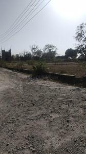 968 Sq.ft Residential Plot for Sale in Govind Vihar, Dehradun