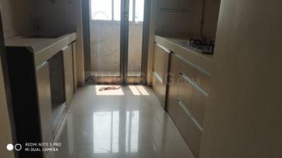Gallery Cover Image of 1233 Sq.ft 3 BHK Apartment for rent in Lodha Imperia, Bhandup West for 38500