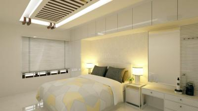 Gallery Cover Image of 1200 Sq.ft 2 BHK Independent House for buy in Parapatti for 3500000