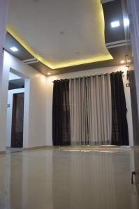 Gallery Cover Image of 460 Sq.ft 1 RK Apartment for buy in Dombivli East for 1725000