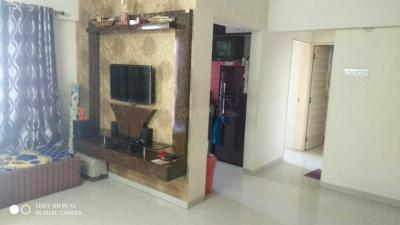 Gallery Cover Image of 940 Sq.ft 2 BHK Apartment for buy in Mira Road East for 9000000