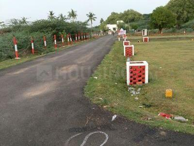600 Sq.ft Residential Plot for Sale in Mahindra World City, Chennai
