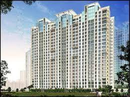 Gallery Cover Image of 1268 Sq.ft 3 BHK Apartment for buy in Raheja Reflections, Kandivali East for 25000000